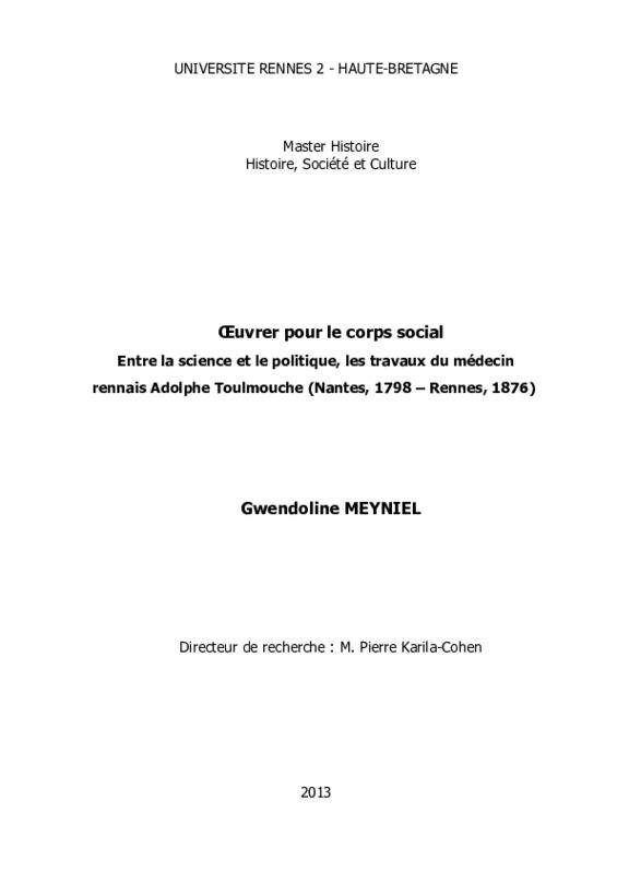 Mémoire Meyniel-1.pdf