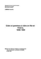 2001_maitrise_Lebrun_A.pdf