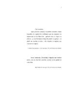 M1_2013_LENOUVEL_J.pdf