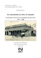 Master_2012_Perrono-T.pdf
