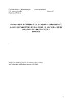 Master_2007_Guillemot_A.pdf