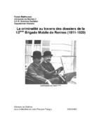 2001_maitrise_Mattheyses_R.pdf