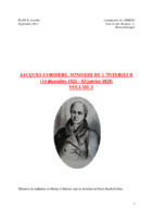 M2_2012_Blieck_J.pdf