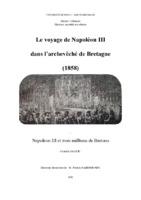 M1_2012_Salliou_C.pdf